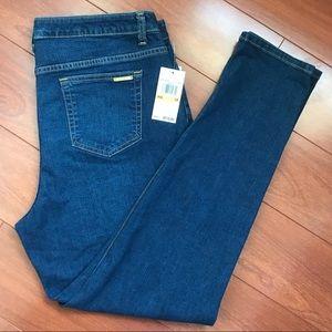 NWT MICHAEL KORS Jeans